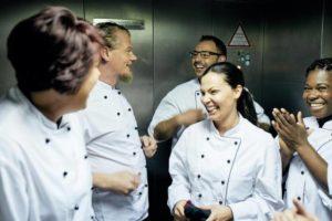 Rebional als Arbeitgeber – Faire Bezahlung, gezielte Förderung und Teamwork im Fokus