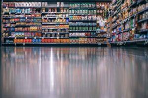 Grosshandelsmarkt Prodega/Growa CC: Temporäre Marktöffnung für Privatkunden