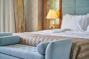 Premier Inn übernimmt 13 Hotels in den Toplagen von ganz Deutschland