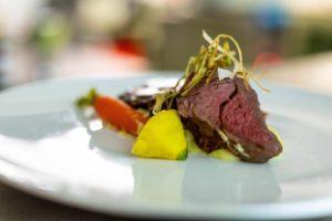 """BROK Catering Company setzt auf gesunden Lieferservice: """"GENUSS.GESUND.GELIEFERT"""""""