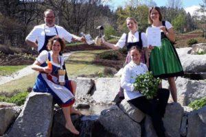 Hotel Reinerhof setzt auf Nachhaltigkeit