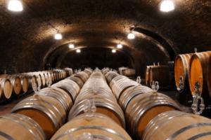 LagenCup Rot 2020 – Die besten Rotweine Deutschlands