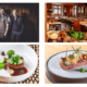 "Hotel Ritter Durbach erhält den ""Bib Gourmand"" des Guide Michelin"