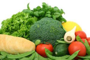Bauernpräsident: Obst und Gemüse werden knapper und teurer
