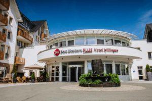 Freibier für Willingen: Best Western Hotel und Brauhaus verschenken Bier