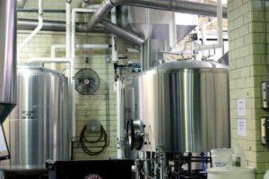 Brauereien fordern Unterstützung ein