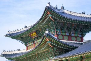 Alle Kempinski Hotels in China nach Lockerung des Lockdowns wieder offen