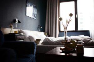 Premier Inn geht mit zehn neuen Hotels und einer tollen Eröffnungsrate an den Start