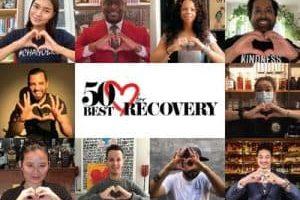 The World's 50 Best Bars startet weltweite Fundraising-Auktion mit maßgeschneiderten Erlebnissen mit den weltweit besten Barkeepern und Marken