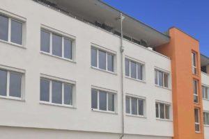 Neues Best Western Hotel auf der Schwäbischen Alb eröffnet