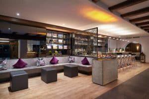 Aus H+ Hotel wird Premiummarke HYPERION
