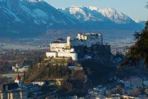 Österreich trotz Grenzöffnung: Urlaub im Ausland fällt für viele aus
